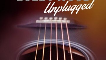 Hindi Unplugged Songs