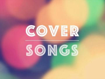 English Cover Songs