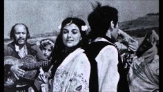 The Gypsy Camp Disappears In The Skies (1975)